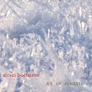 Ice Of Summits (Лед вершин)