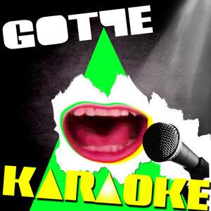 Gotye Karaoke