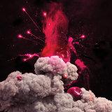 第三張迷你專輯『NCT #127 CHERRY BOMB』