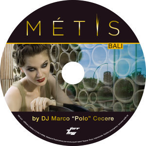 METIS Bali By DJ Marco'Polo'Cecere