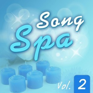 Song Spa, Vol. 2