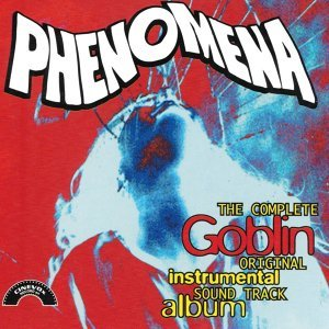 Phenomena - Original Motion Picture Soundtrack