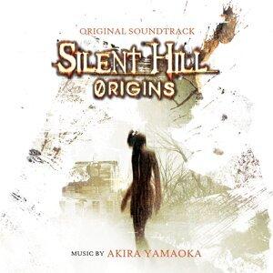 Silent Hill - Origins - Konami Original Game Soundtrack