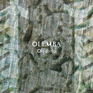 Oli Dielo - Karelian And Finnish Folksongs