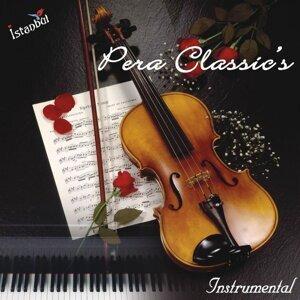 Pera Classic's