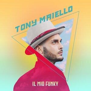 Il mio funky