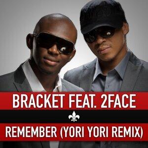 Remember (Yori Yori Remix)