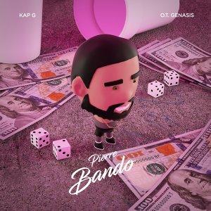 Bando (feat. Kap G & O.T. Genasis)