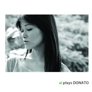 Ai Plays Donato