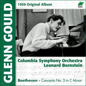 Beethoven : Concerto No. 3 in C Minor for Piano and Orchestra Op. 37