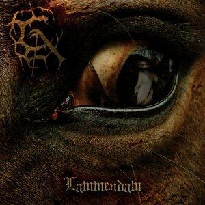 Lammendam - 2013 Reissue
