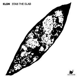 Stab The Slab