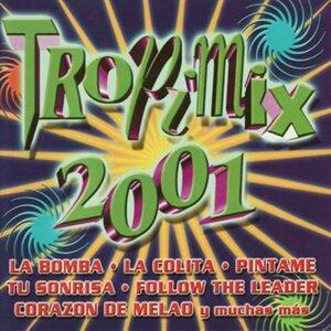 TropiMix 2001