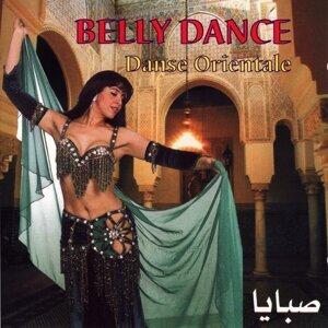Danse orientale - Oriental Dance