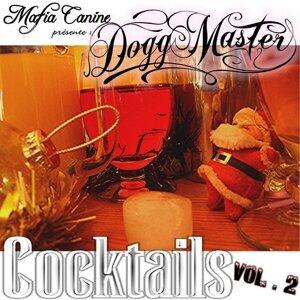 Mafia Canine présente : Cocktails vol. 2