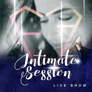 Intimate Session (Live)