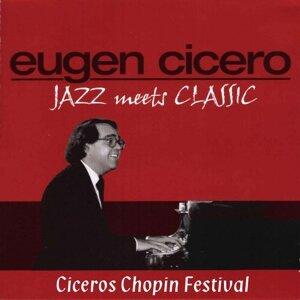 Jazz Meets Classic - Ciceros Chopin Festival
