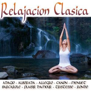 Relajacion Clasica