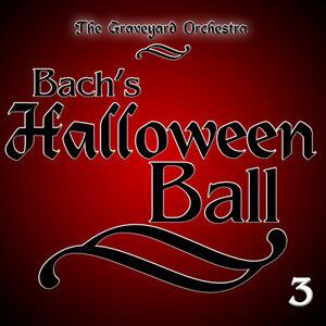 Bach's Halloween Ball 3