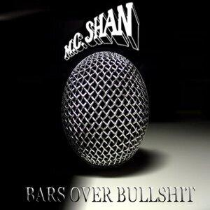 Bars over Bullshit