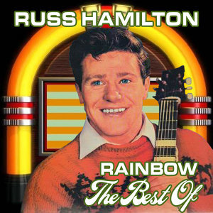 Rainbow - The Best Of