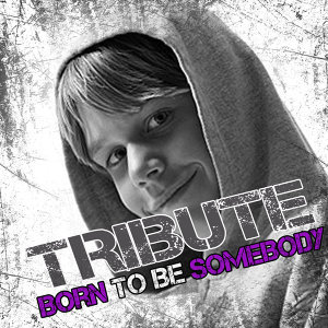 Born To Be Somebody (Justin Bieber Tribute) - Instrumental