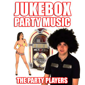 Jukebox Party Music