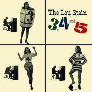 The Lou Stein 3,4,5,