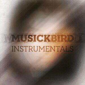Musick Instrumentals