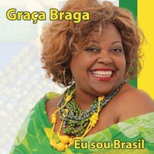 Eu Sou Brasil
