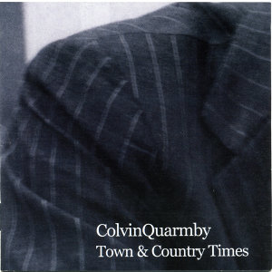 Town & Country Times