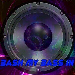 Bash My Bass In