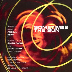 Sometimes The Sun