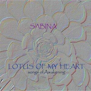 Lotus of My Heart