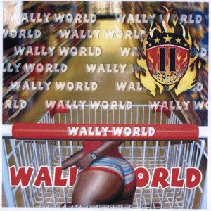 Wally World - Ringtone