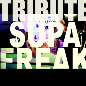 Superfreak (Young Jeezy & 2 Chainz Tribute)
