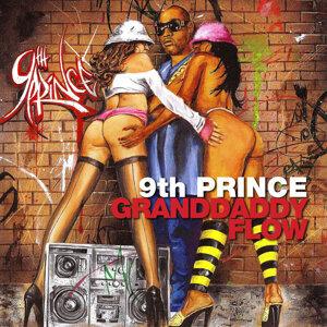 Granddaddy Flow