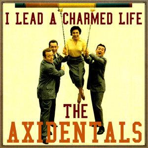 I Lead a Charmed Life