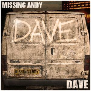 Dave - Single