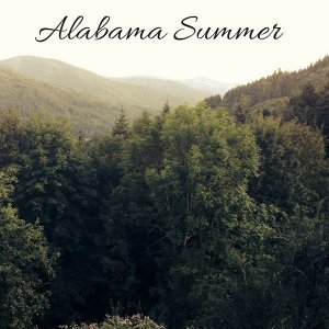 Alabama Summer