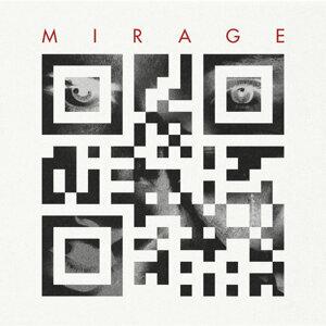 Mirage (USA)