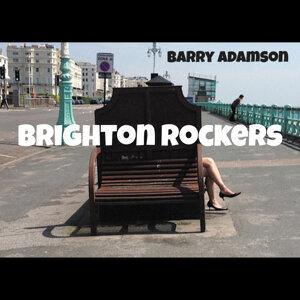 Brighton Rockers