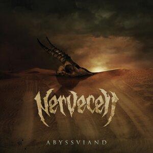 Abyssviand