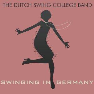 Swinging in Germany (Live in Berlin)