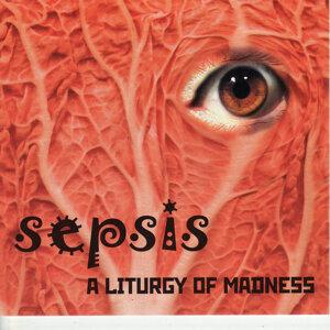 Sepsis: A Liturgy Of Madness