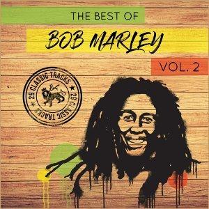 Bob Marley, Vol. 2