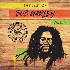 Bob Marley, Vol. 1