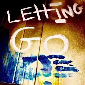 Letting Go - Single