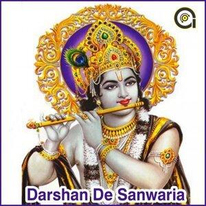 Darshan De Sanwaria