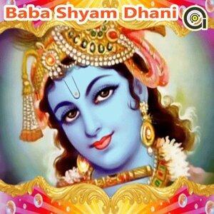 Baba Shyam Dhani